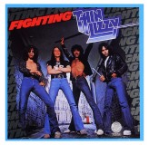 Thin Lizzy Fighting LP