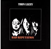 Thin Lizzy Bad Reputation LP
