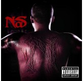 Nas Lost Tapes Ii LP2
