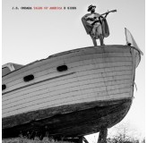 Js Ondara Tales Of America B Sides LP