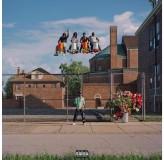 Big Sean Detroit 2 LP2