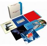 Dire Straits Studio Albums 1978-1991 Limited Ed. CD6