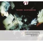 Cure Desintegration Deluxe CD3