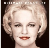 Peggy Lee Ultimate LP2