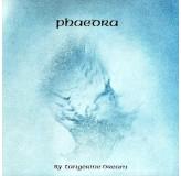 Tangerine Dream Phaedra Rsd 2020 LP2