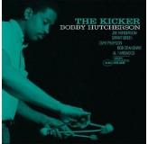 Bobby Hutcherson Kicker Tone Poet Serie LP