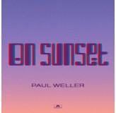 Paul Weller On Sunset CD
