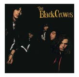 Black Crowes Shake Your Money Maker 30Th Anniversary CD