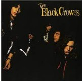 Black Crowes Shake Your Money Maker 30Th Anniversary Deluxe CD2