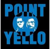 Yello Point LP