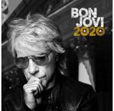 Bon Jovi 2020 LP2