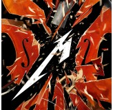 Metallica S&m2 CD2+BLU-RAY