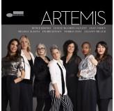 Artemis Artemis LP