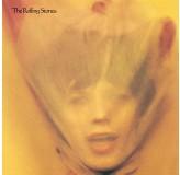 Rolling Stones Goats Head Soup Ltd. Remaster LP2