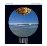Tangerine Dream Hyperborea 2020 Remaster CD