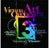 Vienna Art Orchestra 3 CD3