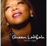 Queen Latifah Travlin Light CD