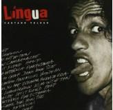 Caetano Veloso Lingua CD