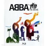 Abba Movie BLU-RAY