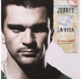 Juanes La Vida Es Un Ratico CD