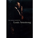 Louis Armstrong Portrait Collection DVD