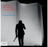 Keith Jarrett Trio Bye Bye Blackbird Ecm Touchstones CD