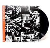 Various Artists Rough Trade Shops Counter Cul CD2