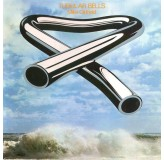 Mike Oldfield Tubular Bells Remasters CD