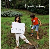 Lucinda Williams Blessed CD