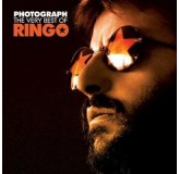 Ringo Starr Ringo Starr And The Roundheads BLU-RAY
