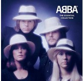 Abba The Essential Collection CD2