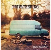 Mark Knopfler Privateering LP2