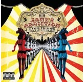 Janes Addiction Live In Nyc BLU-RAY