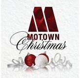 Various Artists Motown Christmas CD