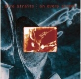 Dire Straits On Every Street LP2