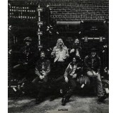 Allman Brothers Band 1971 Fillmore East Recordings BLU-RAY3
