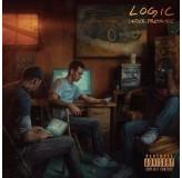 Logic Under Pressure LP2