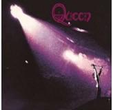 Queen Queen I LP