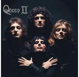 Queen Queen Ii LP
