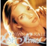 Diana Krall Love Scenes LP2
