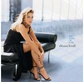 Diana Krall Look Of Love LP2