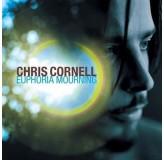 Chris Cornell Euphoria Mourning 180Gr LP