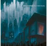Mike Oldfield 1984 Suite LP