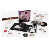 Queen A Night At The Odeon 40Th Anniversary CD