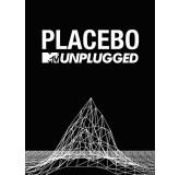 Placebo Mtv Unplugged DVD