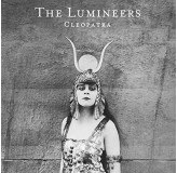 Lumineers Cleopatra CD