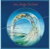 John Martyn One World LP