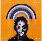 Massive Attack Heligoland 180Gr LP2