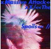 Massive Attack Spoils 12MAXI