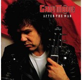 Gary Moore After The War LP
